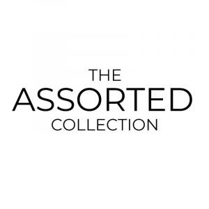 The Assorted Collection