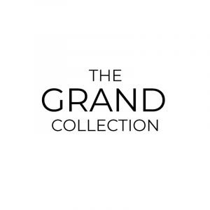 The Grand Collection
